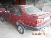 Volkswagen Jetta,  1985 г.в.